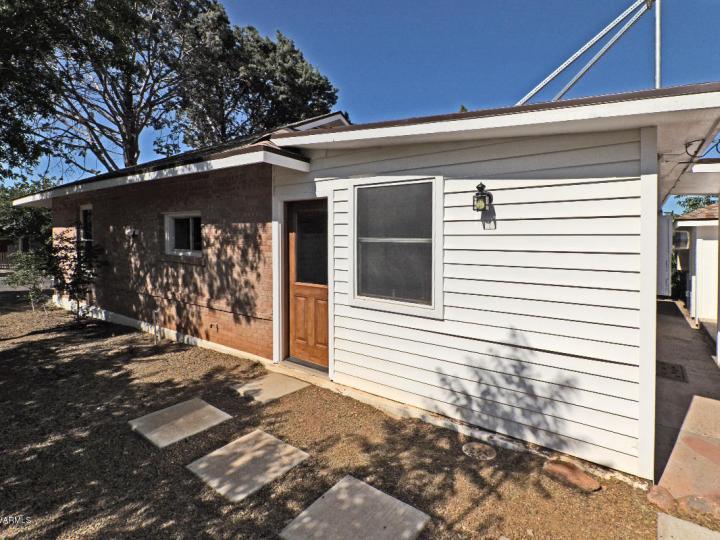 507 Main St Clarkdale AZ Home. Photo 11 of 35