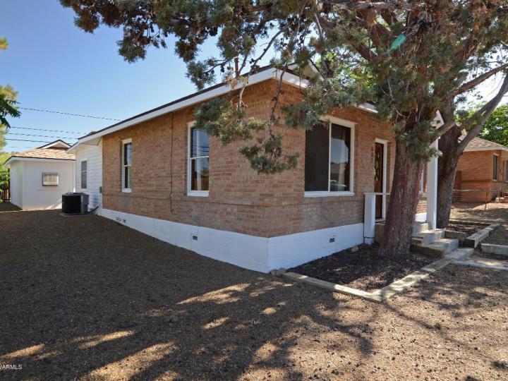 507 Main St Clarkdale AZ Home. Photo 12 of 35