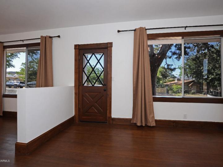 507 Main St Clarkdale AZ Home. Photo 13 of 35