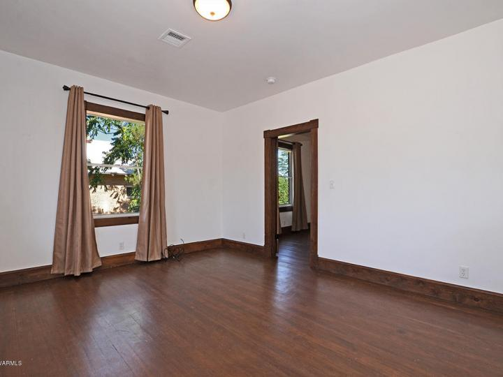 507 Main St Clarkdale AZ Home. Photo 14 of 35