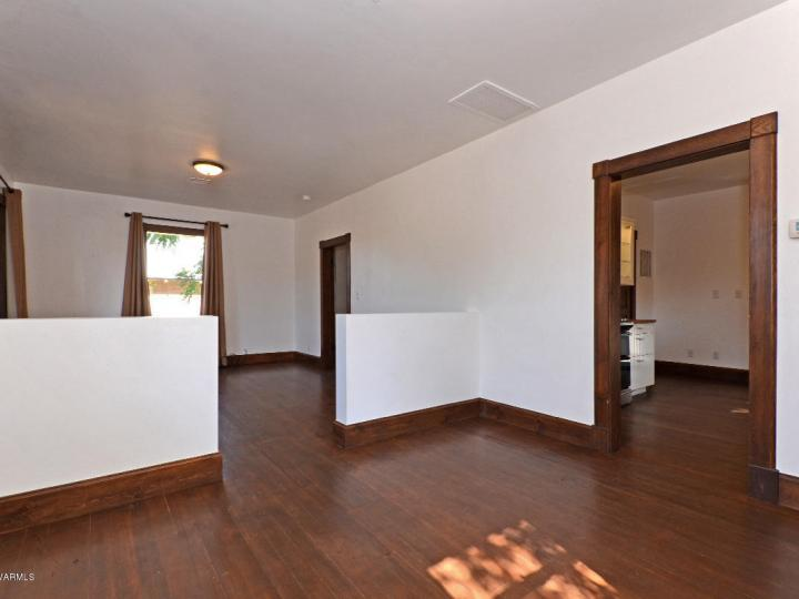 507 Main St Clarkdale AZ Home. Photo 15 of 35