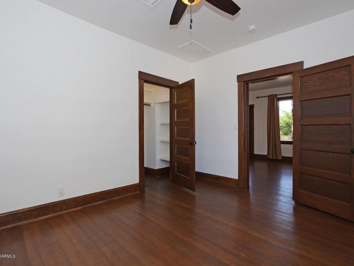 507 Main St Clarkdale AZ Home. Photo 18 of 35
