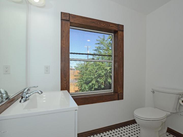 507 Main St Clarkdale AZ Home. Photo 21 of 35