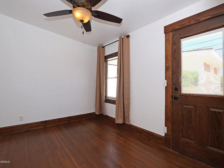 507 Main St Clarkdale AZ Home. Photo 24 of 35