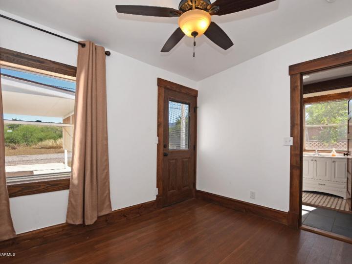 507 Main St Clarkdale AZ Home. Photo 25 of 35