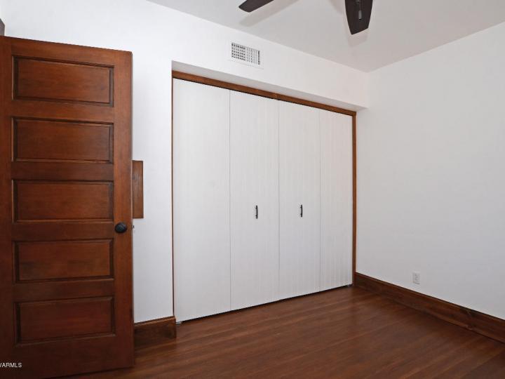 507 Main St Clarkdale AZ Home. Photo 26 of 35