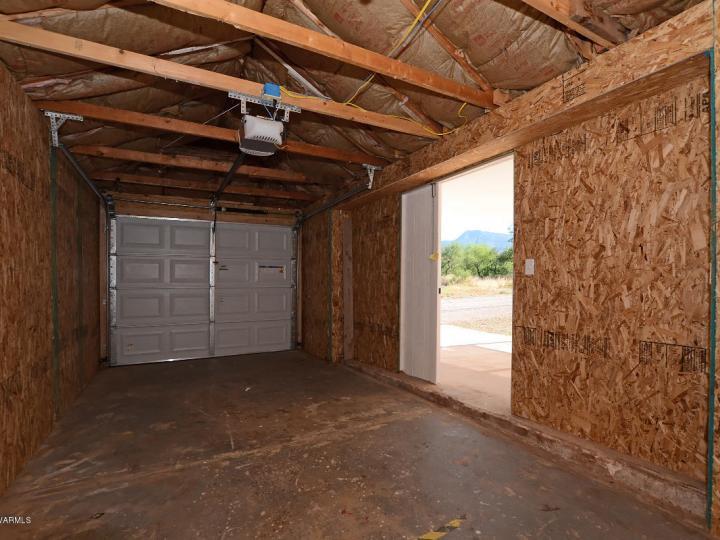 507 Main St Clarkdale AZ Home. Photo 27 of 35