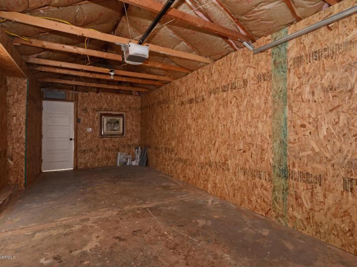507 Main St Clarkdale AZ Home. Photo 28 of 35