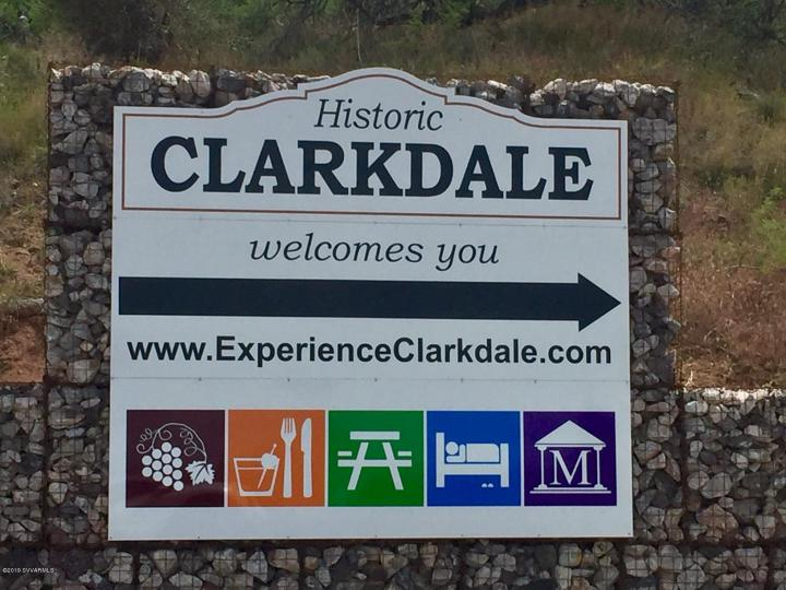507 Main St Clarkdale AZ Home. Photo 29 of 35