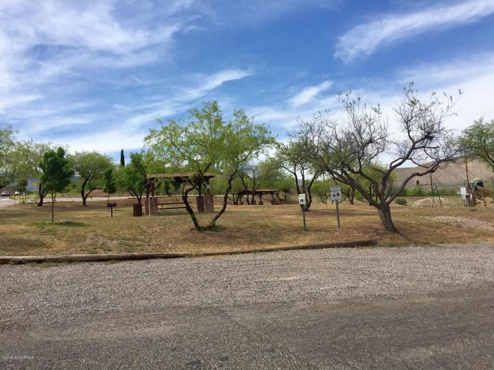 507 Main St Clarkdale AZ Home. Photo 32 of 35