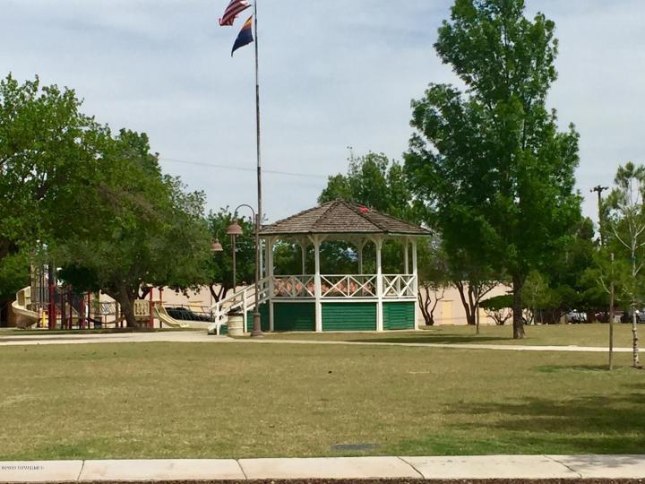 507 Main St Clarkdale AZ Home. Photo 33 of 35