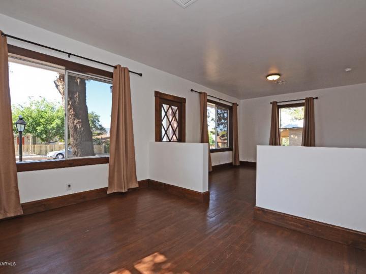 507 Main St Clarkdale AZ Home. Photo 6 of 35
