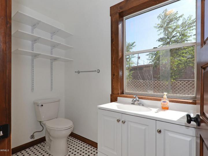 507 Main St Clarkdale AZ Home. Photo 8 of 35