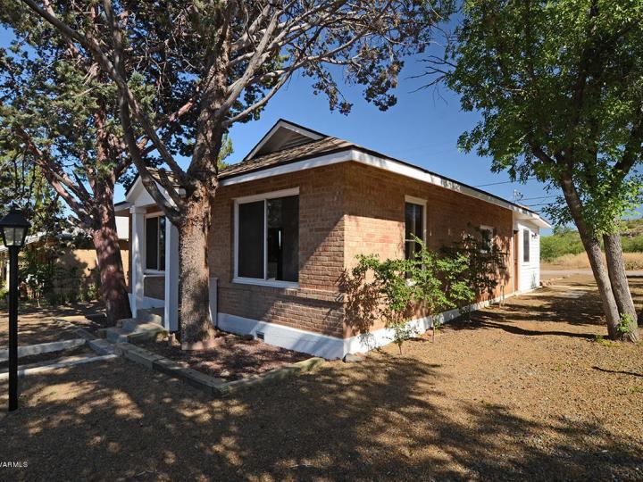 507 Main St Clarkdale AZ Home. Photo 10 of 35