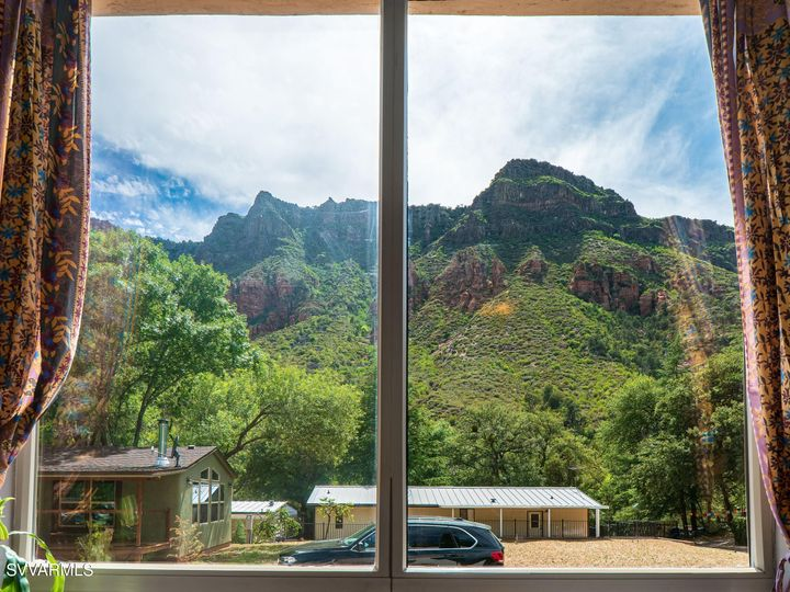 51 Julie Ln Sedona AZ Home. Photo 11 of 26