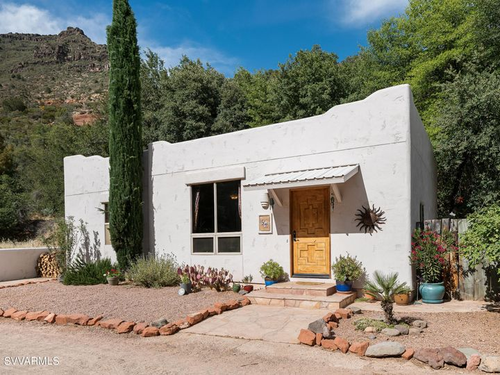 51 Julie Ln Sedona AZ Home. Photo 5 of 26