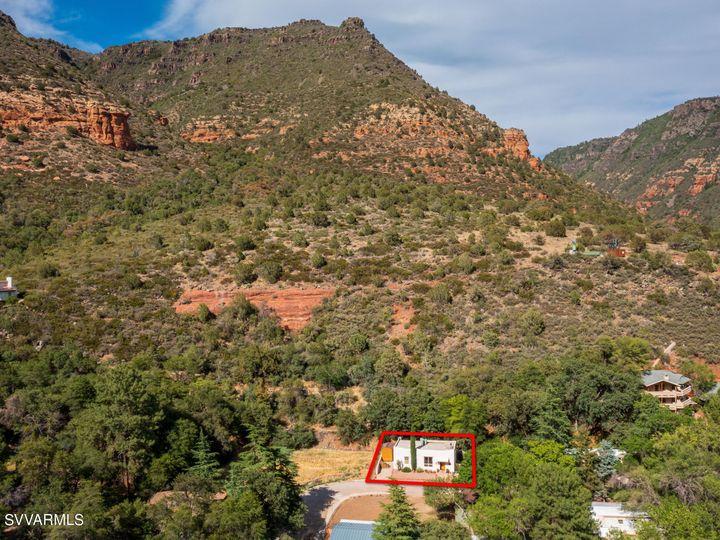 51 Julie Ln Sedona AZ Home. Photo 7 of 26