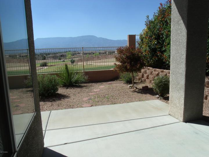 Rental 510 Camino De Encanto, Cornville, AZ, 86325. Photo 15 of 17