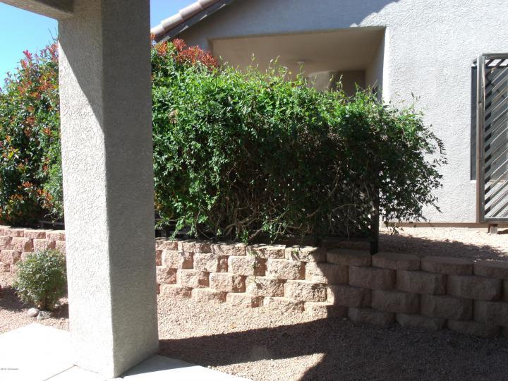 Rental 510 Camino De Encanto, Cornville, AZ, 86325. Photo 16 of 17
