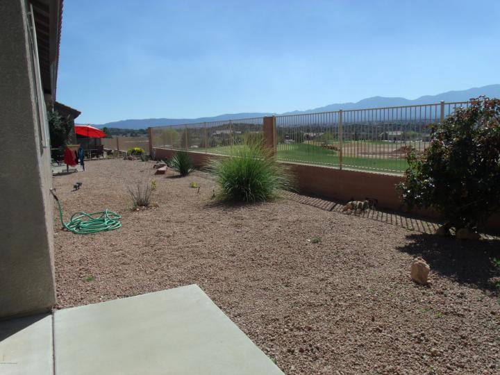 Rental 510 Camino De Encanto, Cornville, AZ, 86325. Photo 17 of 17