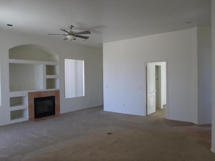 Rental 510 Camino De Encanto, Cornville, AZ, 86325. Photo 3 of 17