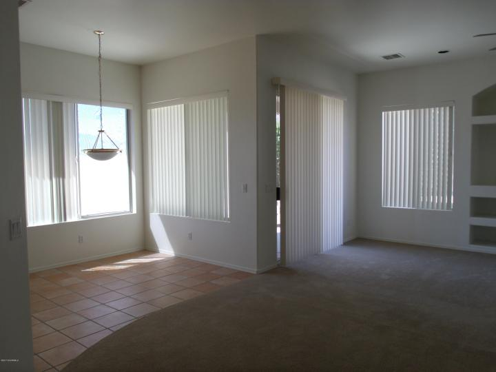 Rental 510 Camino De Encanto, Cornville, AZ, 86325. Photo 5 of 17