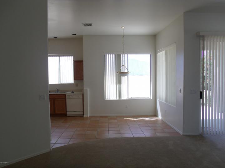Rental 510 Camino De Encanto, Cornville, AZ, 86325. Photo 6 of 17