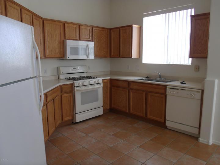 Rental 510 Camino De Encanto, Cornville, AZ, 86325. Photo 7 of 17