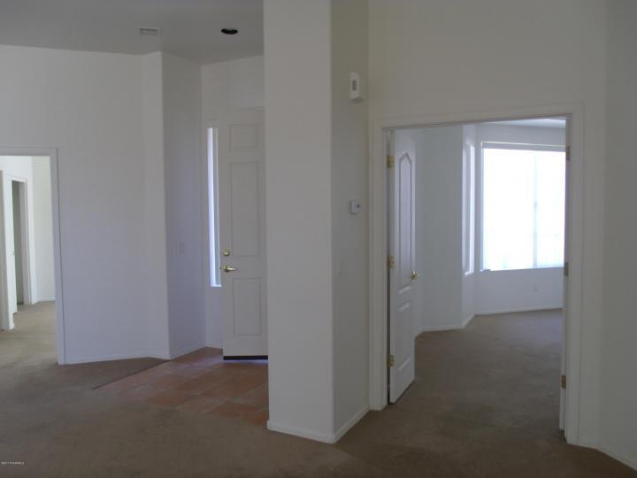 Rental 510 Camino De Encanto, Cornville, AZ, 86325. Photo 8 of 17