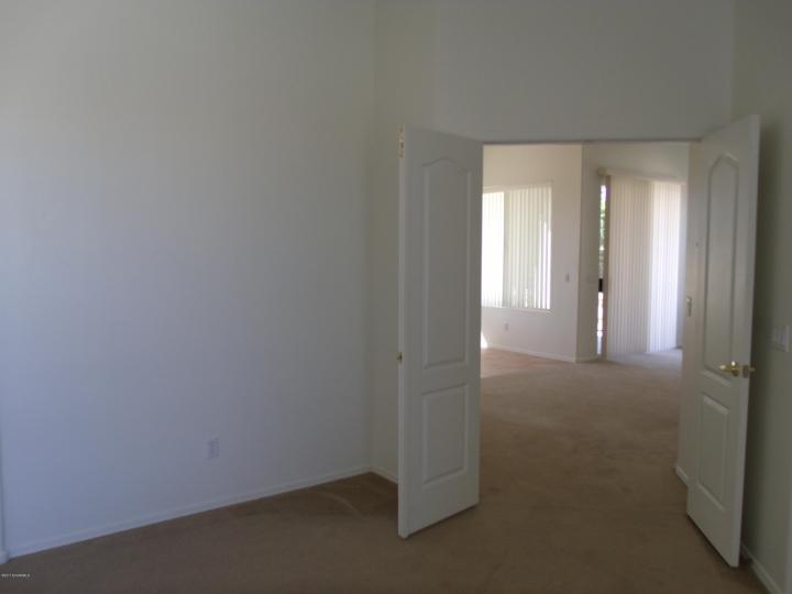 Rental 510 Camino De Encanto, Cornville, AZ, 86325. Photo 9 of 17
