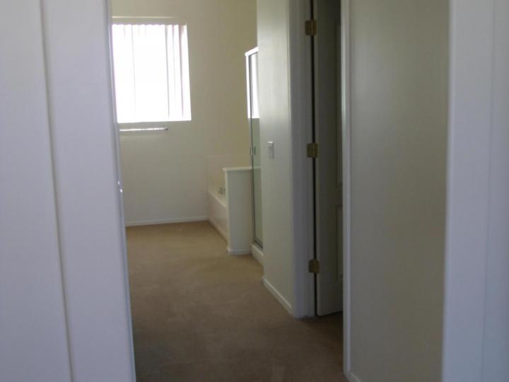 Rental 510 Camino De Encanto, Cornville, AZ, 86325. Photo 10 of 17