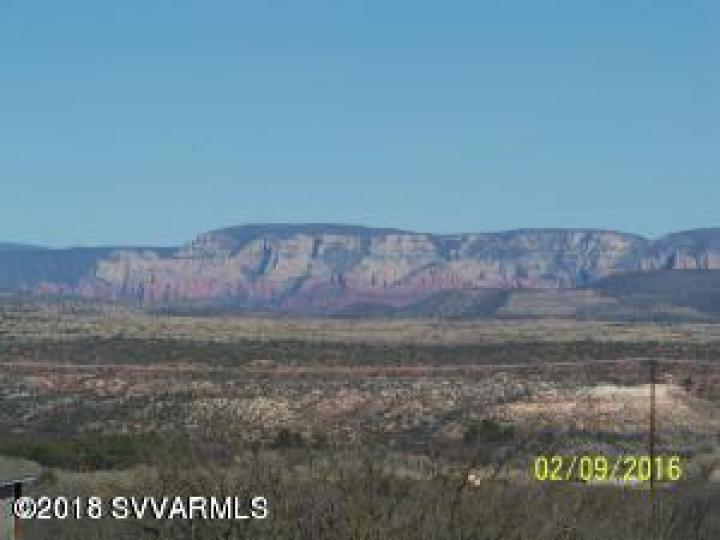 511 Shadow Canyon Dr Clarkdale AZ. Photo 1 of 1