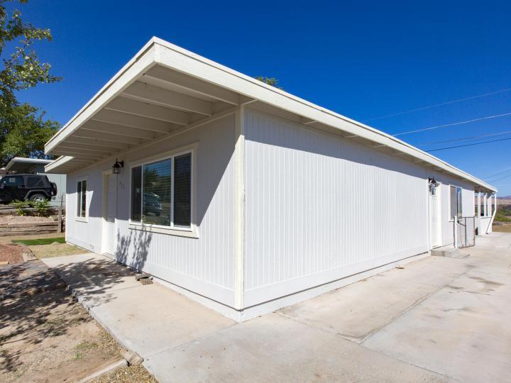 512 N 3rd St Clarkdale AZ Home. Photo 2 of 18