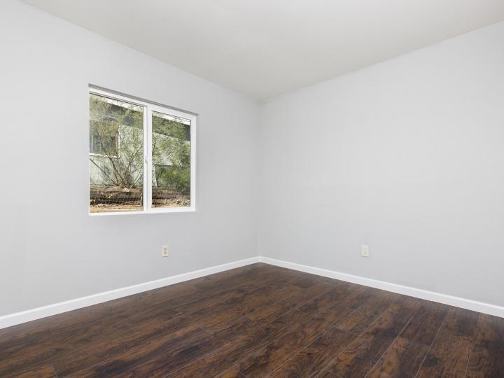 512 N 3rd St Clarkdale AZ Home. Photo 11 of 18