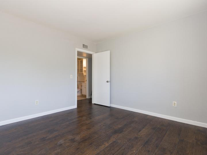 512 N 3rd St Clarkdale AZ Home. Photo 13 of 18