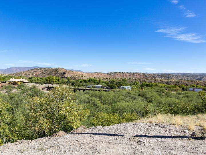 512 N 3rd St Clarkdale AZ Home. Photo 17 of 18