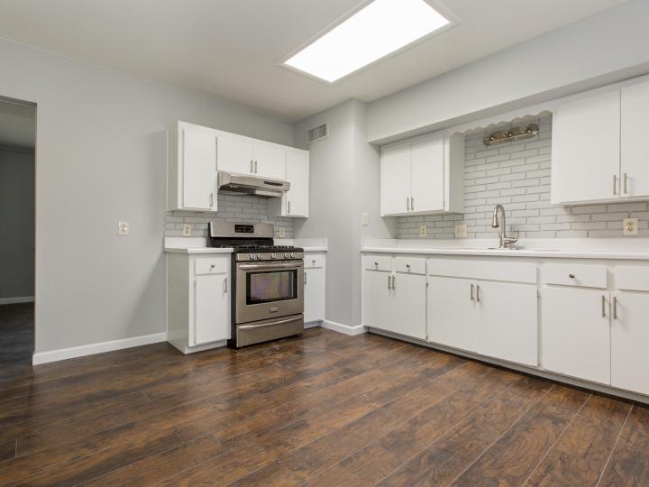 512 N 3rd St Clarkdale AZ Home. Photo 3 of 18