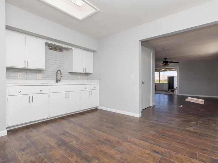 512 N 3rd St Clarkdale AZ Home. Photo 4 of 18