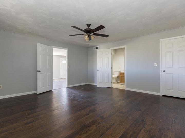 512 N 3rd St Clarkdale AZ Home. Photo 10 of 18