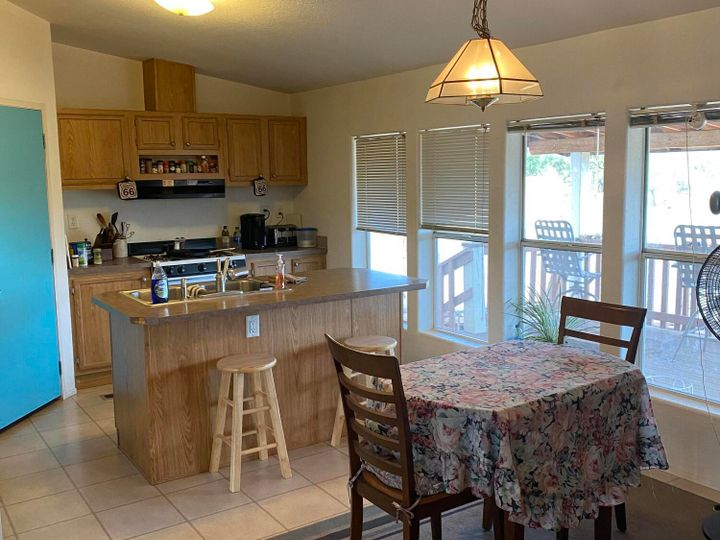 Rental 5165 E Sapphire, Cottonwood, AZ, 86326. Photo 5 of 5
