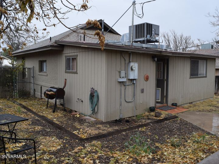 Rental 519 Main St, Clarkdale, AZ, 86324. Photo 18 of 24