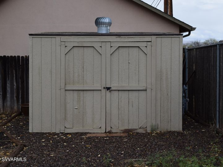 Rental 519 Main St, Clarkdale, AZ, 86324. Photo 19 of 24