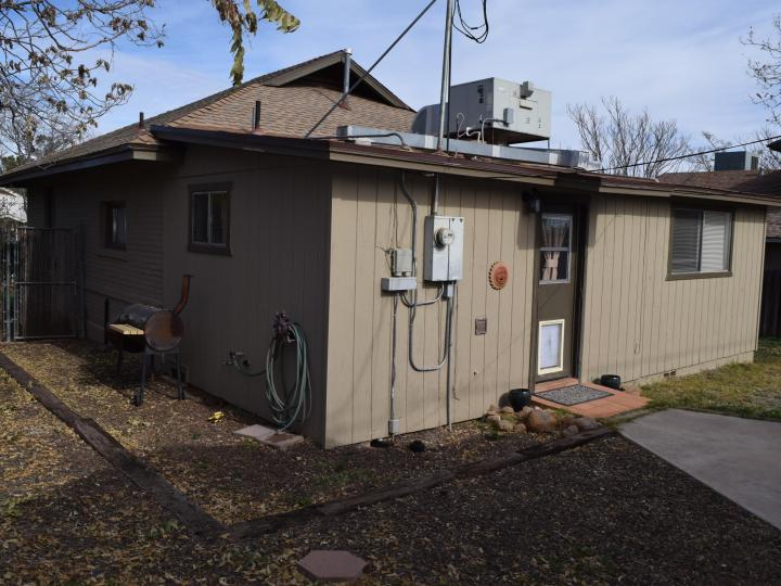 Rental 519 Main St, Clarkdale, AZ, 86324. Photo 23 of 24