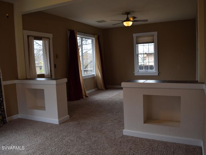 Rental 519 Main St, Clarkdale, AZ, 86324. Photo 6 of 24