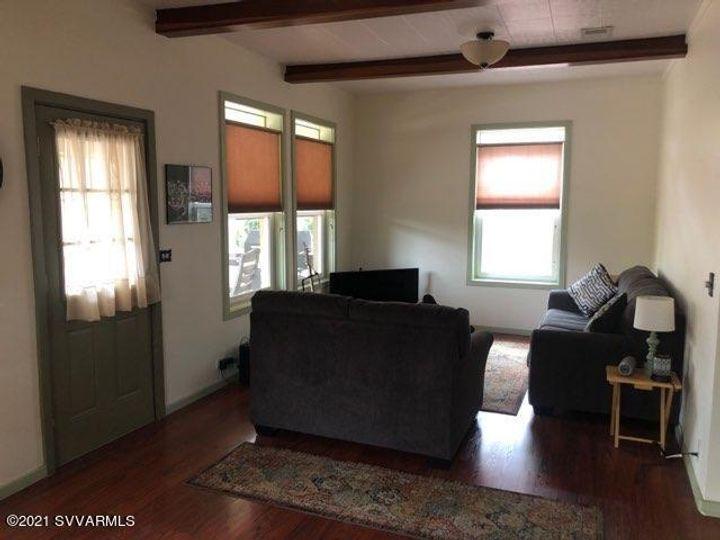 522 Main St Clarkdale AZ Home. Photo 18 of 26