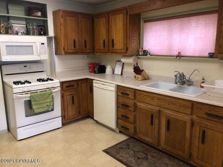 522 Main St Clarkdale AZ Home. Photo 3 of 26