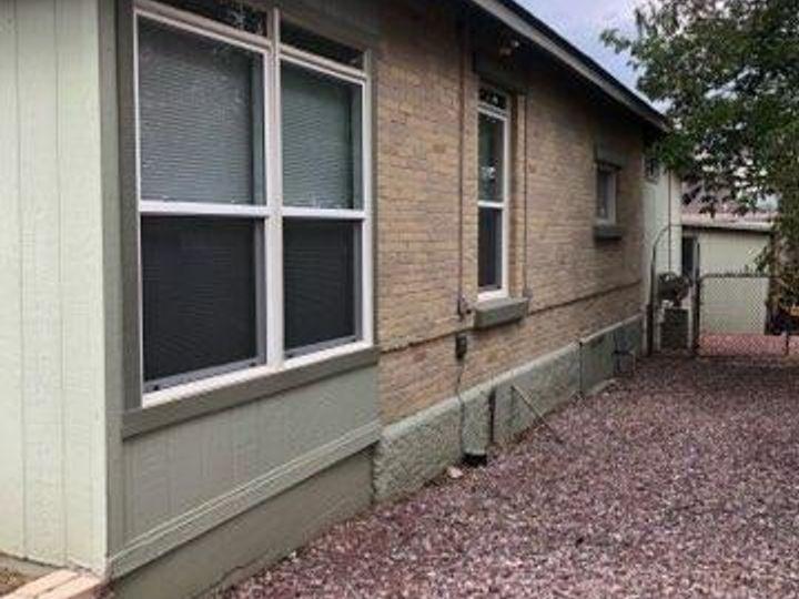 522 Main St Clarkdale AZ Home. Photo 24 of 26