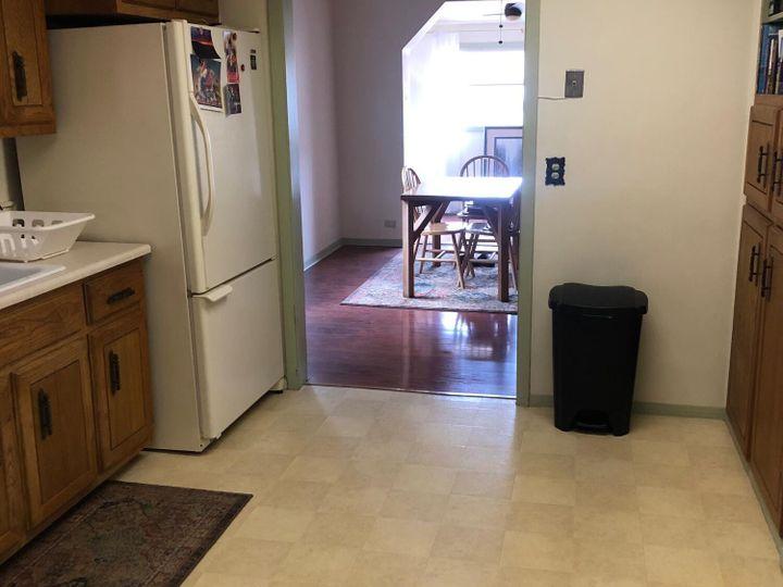 522 Main St Clarkdale AZ Home. Photo 4 of 26