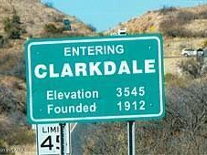 522 Main St Clarkdale AZ Home. Photo 7 of 26