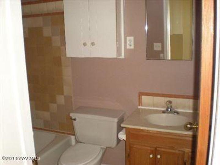 522 Main St Clarkdale AZ Home. Photo 10 of 26